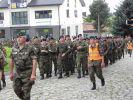 49. Marsz Szlakiem I Kompanii Kadrowej
