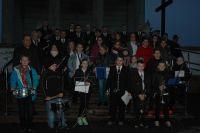 Czytaj więcej: Orkiestra Krakus świętowała