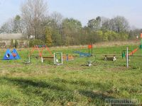 Czytaj więcej: 4 strefy rekreacji dla całej rodziny w Gminie Słomniki