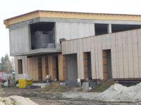 Czytaj więcej: Trwa budowa Integracyjnego Centrum Rozwoju Dziecka w Słomnikach