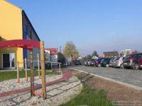 Czytaj więcej: Odnowiony plac postojowy obok Zespołu Szkół w Waganowicach