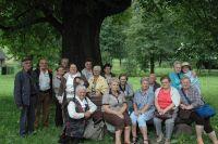 Czytaj więcej: Seniorzy w Gorcach