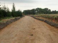 Czytaj więcej: Modernizacja dróg powiatowych na terenie gminy Słomniki