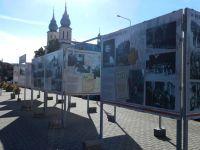 """Czytaj więcej: """"Kadrówka 1914–2014"""" na Rynku w Słomnikach"""