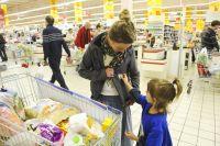 Czytaj więcej: Świąteczna Zbiórka Żywności w Słomnikach