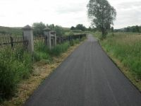 Czytaj więcej: Remont kolejnych odcinków dróg gminnych zakończony