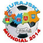Czytaj więcej: Jurajski Mundial 2014