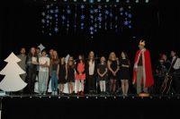 Czytaj więcej: Koncert kolęd 2013