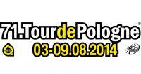 Czytaj więcej: 71. Tour de Pologne